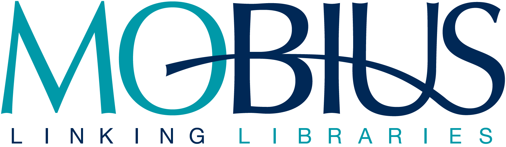MOBIUS Consortium - Linking Libraries