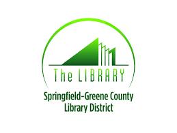 SGCL logo